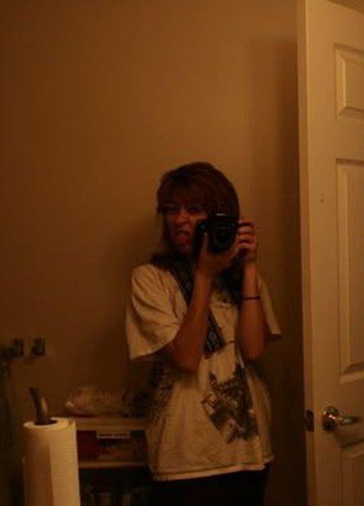 Heather43