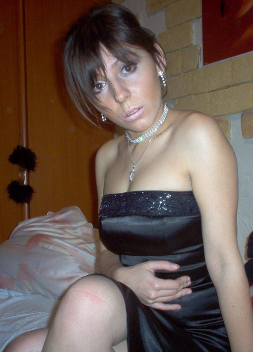 Lorena35