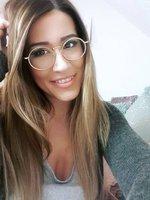 Luciane
